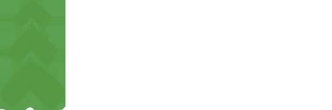baltijos-miskai-logotipas